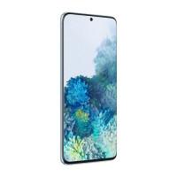 SAMSUNG Galaxy S20 - 128 GB Dual-sim Blue 5G