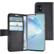 Samsung Boekcase